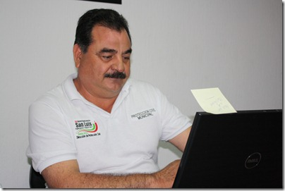 FIDELAVILARUIZ