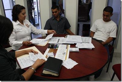 Inscripciones abiertas para Universidad Tecnológica en Centro de Negocios de Cesues