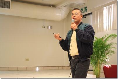Curso de prácticas de higiene para manejadores de alimentos, Cofepris (10)