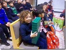 Escuela regalos (3)