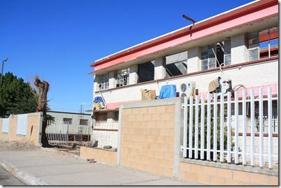 Remodelación de primaria Abelardo L. Rodríguez (2)