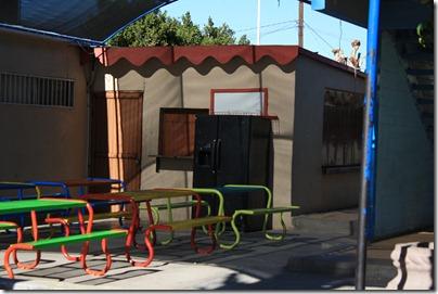 Escuela primaria Melchor Ocampo (6)