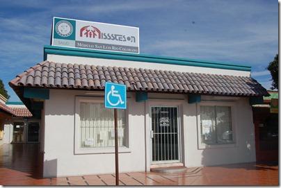 ISTESON hospital