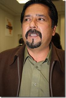 Trinidad López Ross, delegado regional SEC SLRC (4)