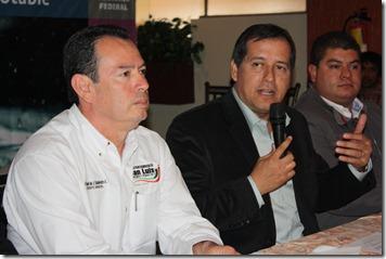 Reunión Oomapas y Conagua (4)